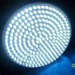 Best High bright GU10 / GU5.3 4W 12VAC / DC PMMA Aluminum LED Spot Lamps For Museum wholesale