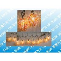 Best String lights wholesale