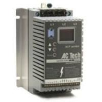 Best Custom 50 / 60hz SVPWM control VFD AC Drive support self-defined frequency jumping wholesale