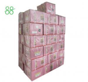 Best Fenpyroximate 50g/L SC 95%TC Liquid Pest Control Instecticide wholesale