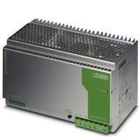Best 2938578 QUINT-PS-100-240AC/24DC/2.5 wholesale