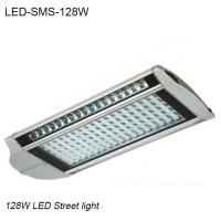 Best 128W IP65 exterior waterproof LED street light & LED Road light for Road decoration wholesale