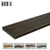 Cheap Dark Removal Long Plank Tongue And Groove Bamboo Solid Wooden Floor Good Online Shopping for sale