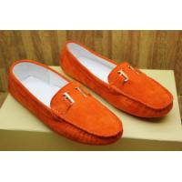 China Mens Formal/leather Shoes on sale