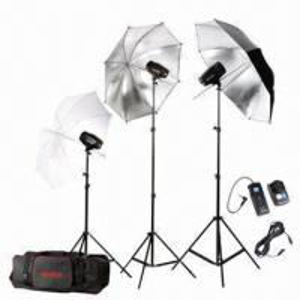 Best Mini Master Studio Flash Kit/Light, Monolight, OEM Orders are Welcome wholesale