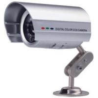 Best 420TV Infrared and Night-Vision Camera wholesale