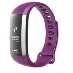 0.96inch OLED M2 plus smart bracelet with Blood Oxygen FatigueBlood Pressure