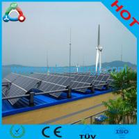 Best 380r/min 24V Windmill Generator For Camping wholesale