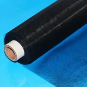 Best 40 mesh polypropylene mesh PP filter mesh cloth food grade plain monofilament filter wholesale