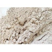 Best Calcium   Furance High Temperature Castable Refractory   68% To 72% Al2O3 Include wholesale
