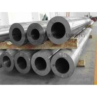 China Round Thick Wall Steel Tubing A519 SAE1026 A519 SAE1518 , Annealed Forged Steel Tube on sale