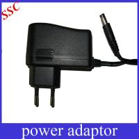 Best 12v2a dc power adapter wholesale