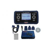 SuperOBD SKP-900 Key Programmer Chrysler Car Handheld OBD2 Key Programmer