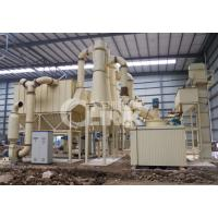 Best Grinding mill production line wholesale