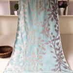 Best Decorative Jacquard Bath Towel Plain Woven wholesale