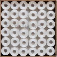 Best Plastic Sides Embroidery Prewound Bobbins (Style L Type) wholesale