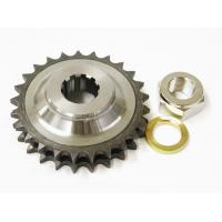 China roller chain sprocket on sale
