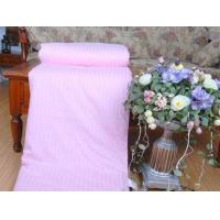 China Mulberry Silk Quilt on sale
