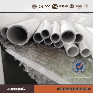 China EN21003 pap PEX-AL-PEX plastic pipe on sale