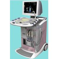 China Full Digital Color Doppler Ultrasound Scanner on sale