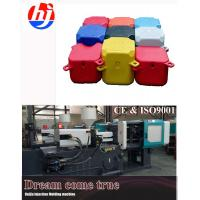 China high quality Computerized Full automatic plastic injection molding machine PP material A variety of specifications on sale