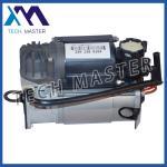 Best Portable Automotive Air Suspension Pump Mercedes Benz Compressor A2203200104 wholesale