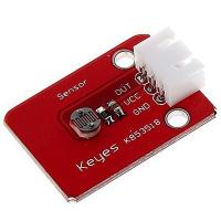 Best Light Weight Shields For Arduino 0 - 6 ft For Light Control wholesale