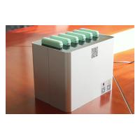 Best New Battery Design Mobile Phone Charging Station, Share Power Bank Station with 6 Slots for 6 Power Bank wholesale