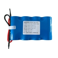 Buy cheap Over Discharge Protection 3.2 V Lifepo4 Battery For Street Lamp from wholesalers