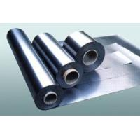 China Graphite Sheet(In Roll) on sale
