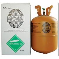Best Refrigerant R404A wholesale