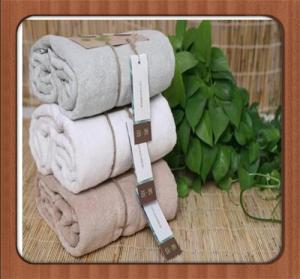 Best new custom bath towel 100% cotton face towel yarn-dyed jacquard bar towel wholesale