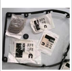 Best L10 M11 QSM11 ISM11 M11 Genuine diesel engine upper overhaul kit repair kit 4089478 wholesale