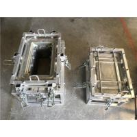 China Icecooler Plastic Box Mold / Rotomoulding Companies High Performance on sale
