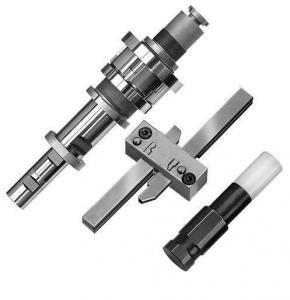 China Magnet Internal Latch Lock on sale