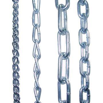 Cheap Anchor Chain for sale