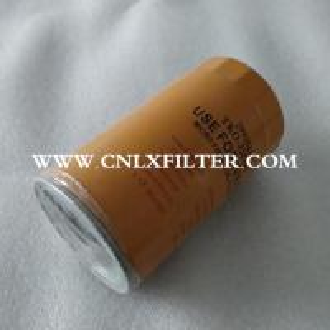 Best 2992544 iveco oil filter element wholesale