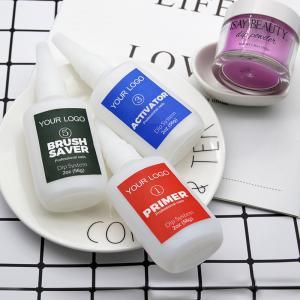 China nail extension dipping gel dip powder kit for nails acrylic nail powder colors on sale