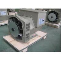 Small electric generators images images of small for 80kw ac synchronous electric motor