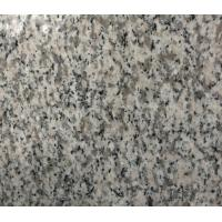 China G623 Granite Kitchen tables / Island / worktop / counter for Restaurant , Hotel on sale