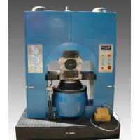 China Hydraulic Wire Rope Swaging Machine For 16-60mm diameter on sale