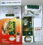 Best Air Conditioner Remote Control System U02B wholesale