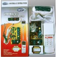 Best Air Conditioner Remote Control System U02B wholesale