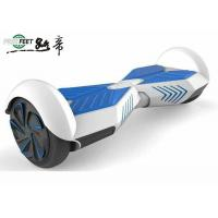 Best Powerful Personal Electric Chariot Scooter Stand Up European US Standard wholesale