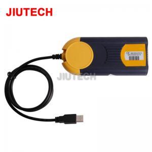 China Multi-Diag Access J2534 2013.02V Universal OBDII Diagnostic Tool on sale