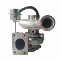 China Truck Parts HE211W Diesel Engine Turbocharger Parts For ISF2.8 Engine Turbo on sale