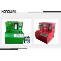 Best PQ1000 Common Rail Injector Tester , Common Rail Diesel Test Equipment Durable wholesale
