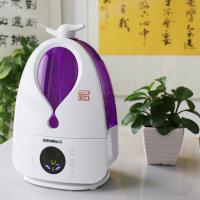 Best Home Ultrasonic Aroma Mist Humidifier Diffuser wholesale