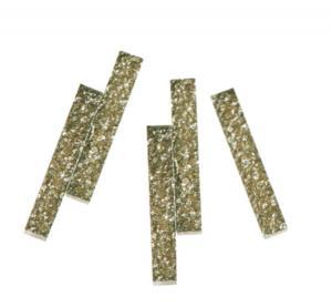 Best Synthetic Diamond Type CVD Polycrystalline Diamond For Optical Utility wholesale