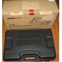 Auto Scanner Diagnostic for mvci interface with Toyota TIS, Honda HDS